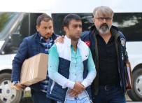 TAFLAN - Samsun'da Çakmak Kavgası Açıklaması 2 Yaralı
