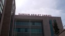 Samsun'da 'Sahte Para' Operasyonu