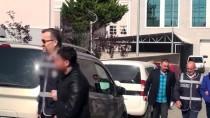Samsun Merkezli Fuhuş Operasyonunda 4 Tutuklama