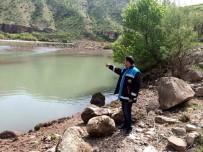 Siirt'te Kaçak Balık Avlanmaya Sıkı Denetim