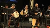 WOLFGANG AMADEUS MOZART - Sırbistan'da 'İlle De Mozart Olsun' Konseri