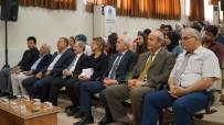 Sosyal Bilimler MYO'da İnovasyon Ve Kalkınma Konferansı