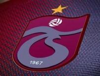 OSMANLISPOR - Trabzonspor'da Burak ve Onazi sevinci