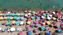 Turizmde Erken Rezervasyon Kampanyasına Rağbet