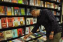 İNGILIZCE - Yayımlanan Materyal Sayısı Arttı