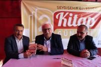 Yazar Yavuz Bahadıroğlu Açıklaması 'Biz Ayasofya'da Namaz Kılacağız'