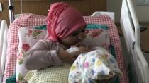 FIRAT KALKANI - Yeni Doğan Bebeklerine Şehidin Adını Verdiler