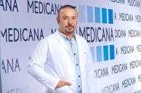 Yrd. Doç. Dr. Kayapınar Açıklaması 'Meme Küçültme Ve Büyütme Ameliyatları Artık Korkutmuyor'