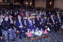BAHÇEŞEHIR ÜNIVERSITESI - Bahçeşehir Koleji Erzurum Kampüsü 2018-2019 Eğitim Öğretim Yılında Açılıyor