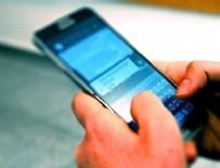 BTK dolandırıcılık amaçlı SMS'leri takibe aldı