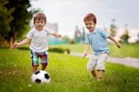 ZİHİNSEL ENGELLİ ÇOCUKLAR - Çocuğunuzda Bu Belirtiler Varsa Dikkat