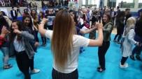 Hakkari Üniversitesi Tanıtım Ve Kariyer Günleri Düzenledi