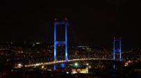 GALATA KULESI - İstanbul Masmavi