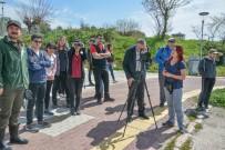 KADIN DERNEĞİ - Leylek Köyü Turizmin Göz Bebeği