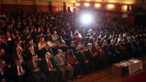 Öğrenciler Türkülerini Şehit Aybüke Öğretmen İçin Söyledi