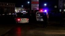 SARAYBOSNA - Sivas'ta Silahlı Kavga Açıklaması 1 Yaralı