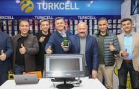Turkcell, 4.5G'nin ikinci yılını Mardin'de kutladı