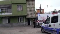 ADLİ TIP KURUMU - Adana'da Şüpheli Ölüm