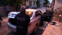 Adana'da Yasa Dışı Silah Ticareti Operasyonu