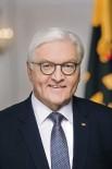 Almanya Cumhurbaşkanı Steinmeier, Erdoğan İle Seçimden Sonra Görüşecek