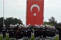 Canikli Açıklaması 'Artık Hiç Kimse Türkiye'yi Hesaba Katmadan At Oynatamaz'