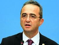 CHP'li Tezcan'dan  adaylık açıklayanlara tepki: Ciddiye almayın