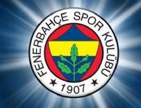TOLGA ZENGIN - Fenerbahçe'den ilk açıklama: Tahrik ettiler