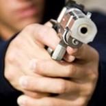 FLORIDA - Florida'da Lisede Silahlı Saldırı
