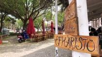 KUZEY EGE - Gökçeada Ve Bozcaada'da 3 Günlük Tatil Bereketi