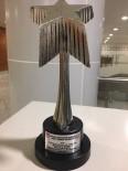 TICARET VE SANAYI ODASı - İBB'den İç İletişim Çalışmalarına Ödül