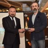KÜLTÜR SANAT - İzmit'te Yılın Kısa Film Oyucuları Ödüllerini Aldı
