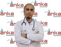 Kardiyoloji Uzmanı Dr. Erdoğdu Açıklaması 'Kalp Ve Damar Hastalıklarında Erken Tanı Ve Tedavi Hayat Kurtarır'