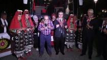 Oğuz Boylarının Anadolu'ya Girişinin 1000'İnci Yıl Dönümü