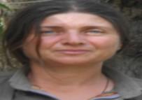 AMED - Öldürülen Kadın Terörist Gri Listede Çıktı