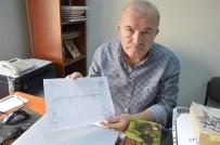KıRıKKALE ÜNIVERSITESI - Prof. Dr. Pehlivanlı Açıklaması 'Yahşihan Önemli Bir Geçiş Alanıydı'