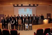 SAÜ'de Kur'an-I Kerim'i Güzel Okuma Yarışması