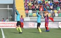 Spor Toto 1. Lig Açıklaması Altınordu Açıklaması 3 - Grandmedical Manisaspor Açıklaması 0