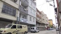 MıSıR - Suriyeli Genç Protezle Hayata Tutundu