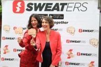 SAĞLIKLI YAŞAM - Sweat Fest 2018 Tersane İstanbul'da Şehri Sporla Buluşturacak