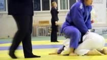 ULUDAĞ - Üniversiteler Arası Türkiye Judo Şampiyonası Başladı