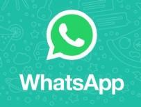 İSPANYOLCA - WhatsApp'ta virüs tehlikesi