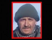 Ağrı Dağı'nda terör örgütü PKK'nın sorumlularına ağır darbe