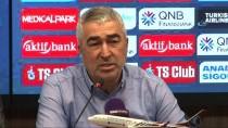 Aybaba Açıklaması 'Trabzonspor'un Başını Hiçbir Zaman Öne Eğdirmedik'
