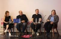 ANİMASYON FİLMİ - Dünyaca Ünlü İsimler 'Animist' Festivalinde Buluşuyor