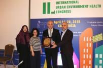 SOSYAL HİZMET - ESTAM'a Ödül