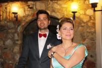 NİKAH ŞAHİDİ - Evlendiler Açıklaması Çocuk İstiyor