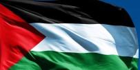 Filistin, BMGK'den İsrail'e Karşı Uluslararası Koruma İsteyecek