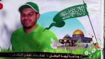 AVIGDOR LIBERMAN - Filistinli Bilim Adamının Malezya'da Suikasta Uğraması