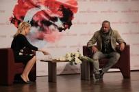 DAĞLıCA - Güvenlik Politikaları Uzmanı Mete Yarar Açıklaması 'Türkiye'nin Suriye'de Olmadığı Hiçbir Çözüm Yoktur'