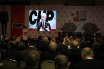 İSTİKLAL - Kılıçdaroğlu Açıklaması  '24 Haziran'da Hepimiz Daha Güzel Bir Türkiye'ye Uyanacağız'
